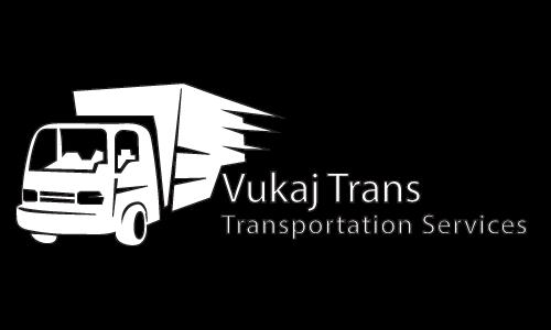 Vukaj Trans